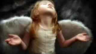 Download Khalil Gibran on Love (The Prophet) Video