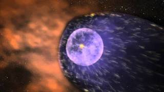 Download NASA Spacecraft Reveals Changes at Solar System's Edge Video