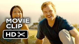 Download Her Movie CLIP - What Do You Love About Samantha? (2013) - Joaquin Phoenix Movie HD Video