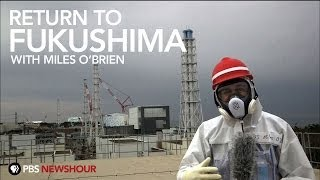 Download Return to Fukushima with Miles O'Brien Video