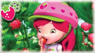 Download Strawberry Shortcake 🍓 The Berry Big Harvest🍓 Berry Bitty Adventures Video