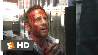 Download Sharknado 2: The Second One (10/10) Movie CLIP - Will You Marry Me, Again? (2014) HD Video