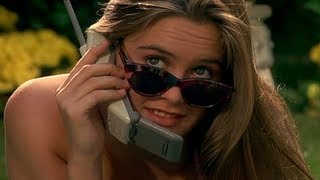 Download Official Trailer: The Crush (1993) Video