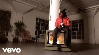 Download Mozzy - The People Plan Video