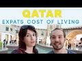 Download FUTV Pilot: Qatar - Cost of Living for Expats Video