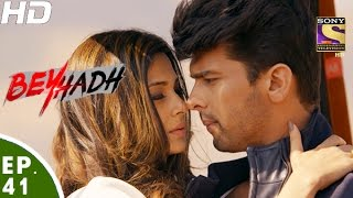Download Beyhadh - बेहद - Maya Proposes Arjun - Episode 41 - 6th December, 2016 Video