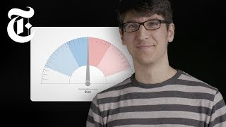 Download The NYT Needle: How We Forecast Elections | NYT News Video
