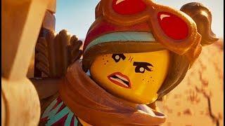 Download THE LEGO MOVIE 2   Trailer deutsch german [HD] Video