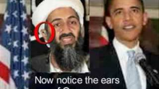 Download Is President Obama really Osama Bin Ladin? Video