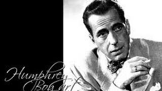 Download IMDb's Top 10 Humphrey Bogart Movies Video
