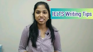 Download IELTS General Writing Tips in TAMIL|Toronto 's first day snow Video