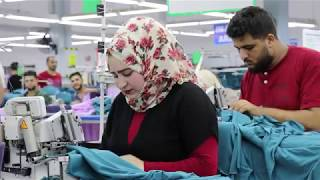 Download How can trade help create decent jobs? Video