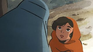 Download The Swallows of Kabul - Movie Clip 1 (Les Hirondelles de Kaboul) Video