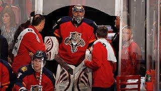 Download NHL: Emergency Goalies Video