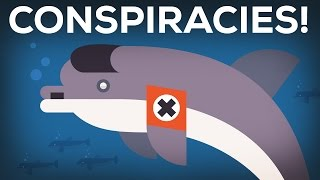 Download The Ultimate Conspiracy Debunker Video