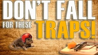 Download Chess Opening Traps Beginners Always Fall For! - GM Susan Polgar Video
