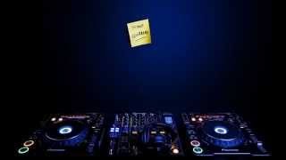 Download Best of Funky House Classics - Remember Mix Video