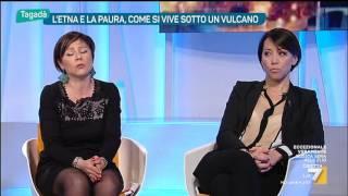 Download Paola De Micheli Video
