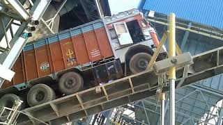 Download UltraTech Cement Packing Video