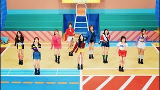 Download TWICE「One More Time」Music Video Video