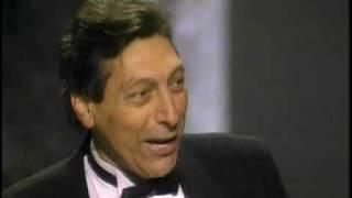 Download Jim's 1993 ESPY Speech Video