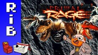 Download Primal Rage! (Feat. Jesse Cox!) Run it Back! Video
