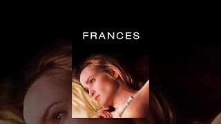 Download Frances Video