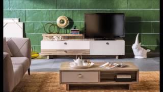 Download 2019 Enza Home TV Üniteleri Modelleri Video