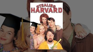 Download Stealing Harvard Video