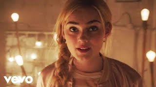 Download Milo Manheim, Meg Donnelly - Someday - Ballad (From ″ZOMBIES″) Video