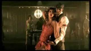 Download Love In This Club (Remix) - Usher & Beyonce ft. Lil Wayne Video