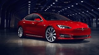 Download 11 Secrets about Tesla cars you probably didn't know Video