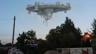 Download Москвада узга сайераликлар Video