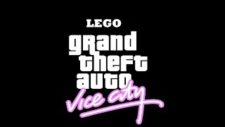 Download Lego Gta Vice City Video