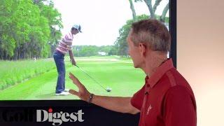 Download Ryo Ishikawa's Golf Swing Secrets | Hank Haney: Swing Like a Pro Video