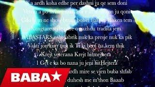 Download GHETTO GEASY - MA I MADHI N'VEN II Video