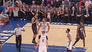 Download Derrick Rose Tells Basketball ″Fall B*tch!″ Video