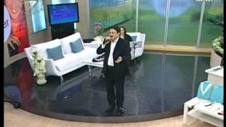 Download Gökhan Güney Arapca Saskin Canli Okunusu Devami fanatikhakkicilar.de -Minareci-Ömer-27.1.2012 Video