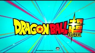 Download Dragon Ball Super English Dub Sneak Peek 1 & 2! Video