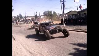 Download BAJA 1000 2016 (ACCIDENTES ,DERRAPES ,PIQUES Y MAS EN 4 MIN) Video