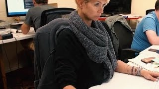 Download What Does a UX Designer Do? | Inside Jobs Video
