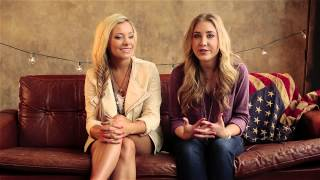 Download Maddie & Tae: From Our Perspective Video