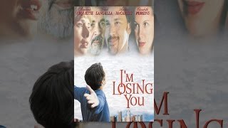 Download I'm Losing You Video