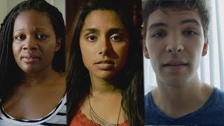 Download What No One Tells You About Being Assaulted Video