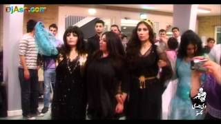 Download Ismail Mohamadi - Danmark 2011 Newroz [Official VideoClip] Video