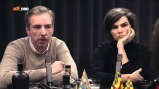 Download Schulz & Böhmermann #2 Video