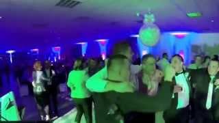 Download Gašo Band - Imam kuma , Inati se slavonijo Video