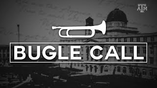 Download Bugle Call 2017 #1 | Texas A&M Students Video
