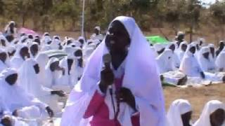 Download 1934 the african apostolic church VTS 01 5 Video