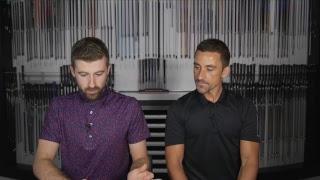 Download Live Q&A - 27.08.2018 Video